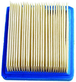 30-740 Oregon Replaces TECUMSEH 36046 AIR FILTER