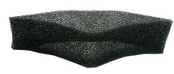 30-951 Oregon Replaces TECUMSEH 35404 FOAM PRE-FILTER use with Tecumseh 35403