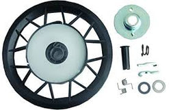 31-067 Oregon  STARTER PULLEY Replaces TECUMSEH 590618 FITS 31-050 590618a