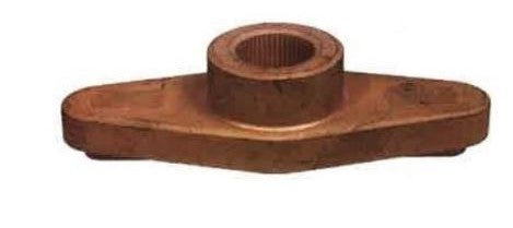 313584MA Murray Noma Splined Blade Adapter 170052