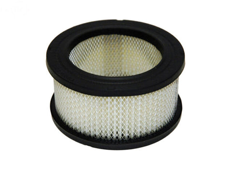 31925 Tecumseh Air Filter