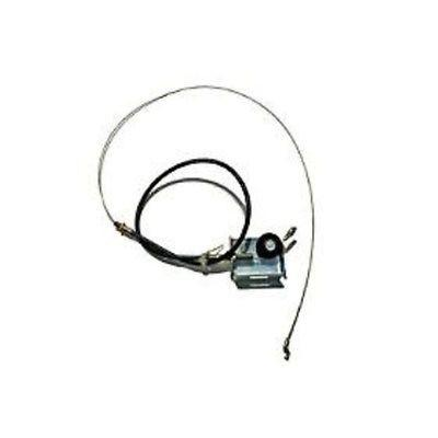 324055MA Murray PTO Engagement Cable