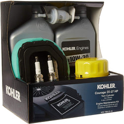 32 789 01 Kohler Maintenance Kit