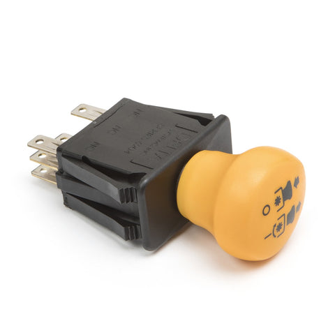33-083 Oregon PTO SWITCH Replaces MTD 725-04258