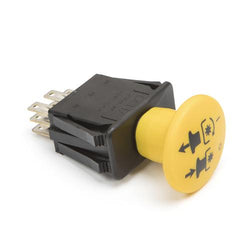 33-093 Oregon PTO SWITCH Universal 8-Terminal