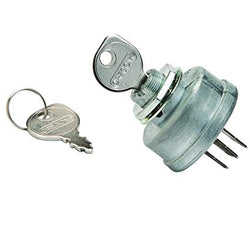 33-396 Oregon IGNITION SWITCH Replaces Murray 91846 and 091846MA