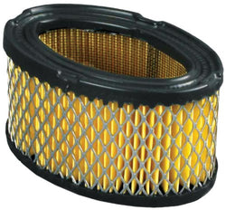 33268SP TECUMSEH 33268 AIR FILTER