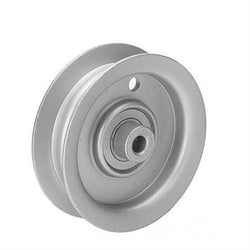 Oregon 34-046 Replaces Sears Craftsman AYP Idler Pulley 131494, 173438, 104360X