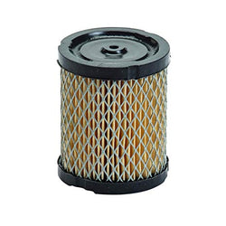 34782BSP TECUMSEH 34782 AIR FILTER 34782A 34782B