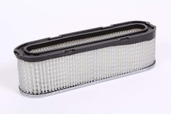 35403SP TECUMSEH 35403 AIR FILTER use with Tecumseh 35404 Pre-filter