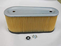 36356 TECUMSEH AIR FILTER