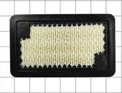 377650020 DOLMAR 377 650 020 AIR FILTER