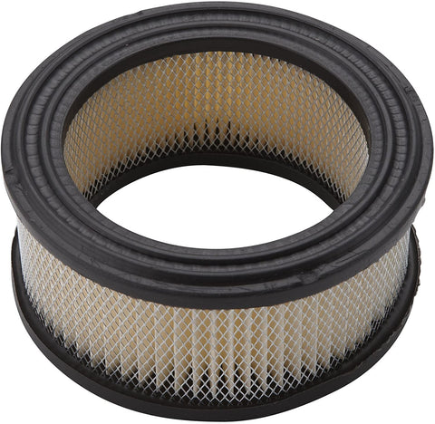 392286 Briggs and Stratton Air Filter