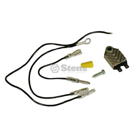 440-465 Mega-Fire Ignition Module Universal Replaces OEM Kawasaki 21119-2161