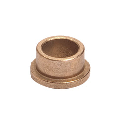 45-007 ARIENS SNOWTHROWER BUSHING