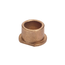 45-009 ARIENS SNOW THROWER BUSHING