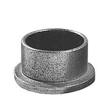 45-013 ARIENS SNOW THROWER BUSHING