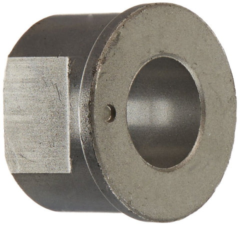 45-057 OREGON Wheel BUSHING Replaces AYP Craftsman, Murray and Snapper