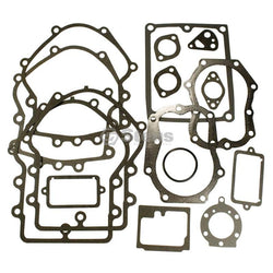 480-008 STENS GASKET SET REPLACES BRIGGS 495868