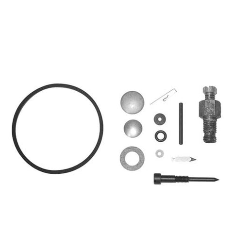 49-229 OREGON CARB KIT REPLACES TECUMSEH 631584 631839