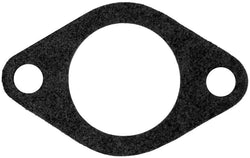 49-403 Oregon Carburetor Gasket Replaces Tecumseh 33263
