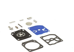 49-440 OREGON CARB KIT REPLACES ZAMA RB-66, RB-79, RB-83, RB-85