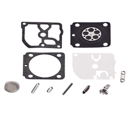 49-441 Oregon Carburetor Kit Replaces Zama RB-100