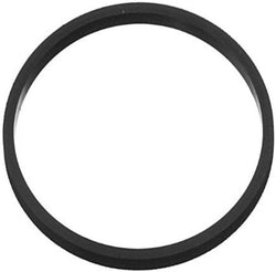 49-841 OREGON BOWL GASKET REPLACES TECUMSEH 631028A