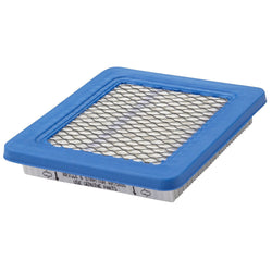 Briggs Stratton Air Filter 491588S