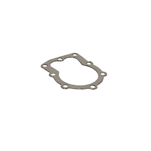 50-548 Oregon Head Gasket Replaces Tecumseh 36443