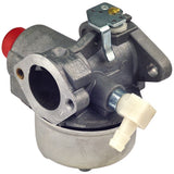 50-650 Oregon Carburetor Replaces Tecumseh 632050A