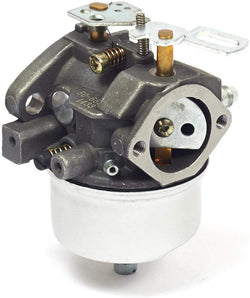 50-663 Oregon Carburetor Assembly Replaces Tecumseh 632370A