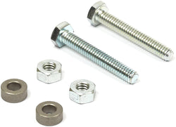 500026MA Murray Snowblower SHEAR BOLT KIT ASSEMBLY
