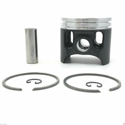 503460202 Husqvarna Chainsaw PISTON KIT 506155602