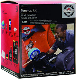 5119B Briggs & Stratton Tune-up Kit 5119