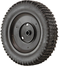 532150341 Craftsman Wheel