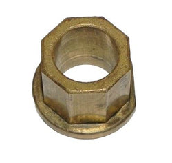 532174686 Craftsman Flange Bushing 407758 - No Longer Available