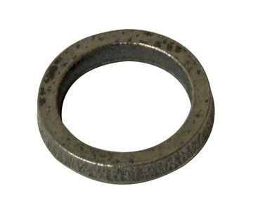 Craftsman 532187690 WASHER SPACER MANDREL
