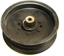 532188460 Craftsman Pulley Idler Clutching 188460