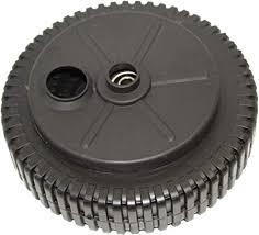 532193139 Craftsman AYP Drive Wheel 9x2