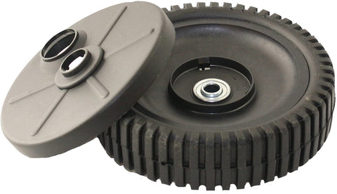 532193144 Craftsman Wheel and Tire Assembly