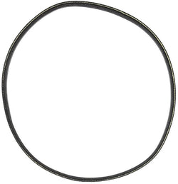 532406580  AYP Craftsman Drive Belt