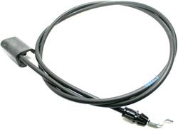 532415350 Craftsman Control Cable
