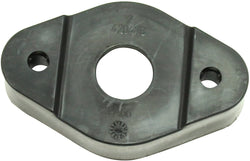 532420478 CRAFTSMAN HUSQVARNA SNOW BLOWER AUGER BEARING