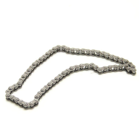 532430645 Craftsman Primary Drive Chain