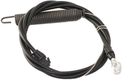 532435111 Craftsman Cable