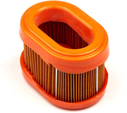 5404K Briggs and Stratton Air Filter 790166