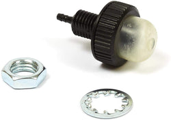 55-189 Oregon PRIMER BULB REPLACES WALBRO 188-509