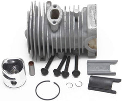 574291001 Husqvarna Chainsaw CYLINDER KIT 38 CC 577831101