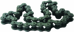 579867MA Craftsman Murray Drive Chain ROLLER #42 X 40